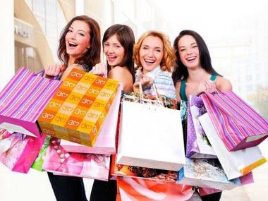 Предколеден шопинг в Одрин !!!