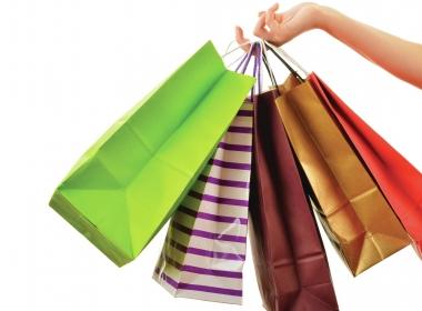 Двудневен шопинг в Одрин